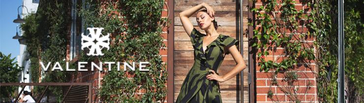 VALENTINE - orangeshine.com