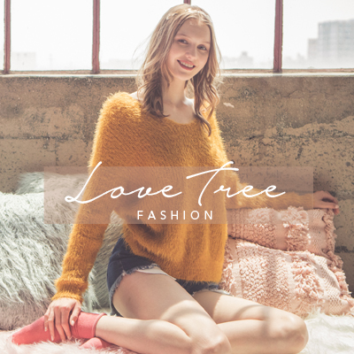 LOVE TREE - orangeshine.com