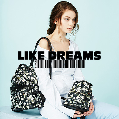 LIKE DREAMS HANDBAGS WHOLESALE SHOP