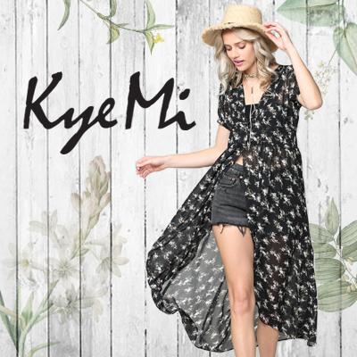 KYEMI WHOLESALE SHOP - orangeshine.com
