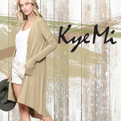 KYEMI WHOLESALE SHOP - orangeshine.com