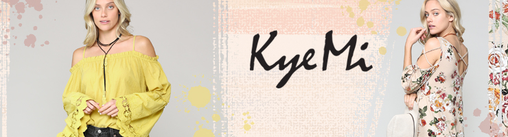 KYEMI - orangeshine.com