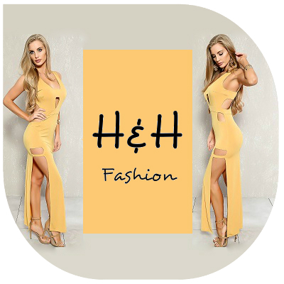 H & H FASHION WHOLESALE SHOP - orangeshine.com