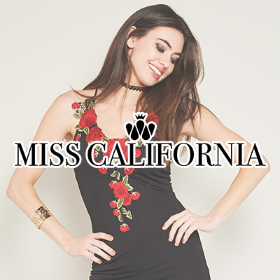 MISS CALIFORNIA - orangeshine.com