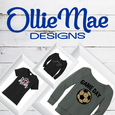 Ollie Mae Designs WHOLESALE SHOP - orangeshine.com