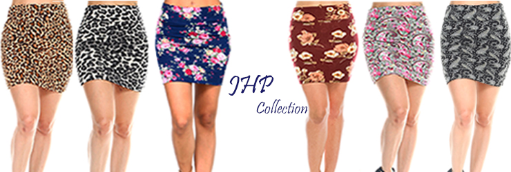 JHP Collection - orangeshine.com