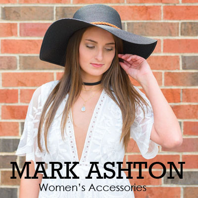 MARK ASHTON WHOLESALE SHOP