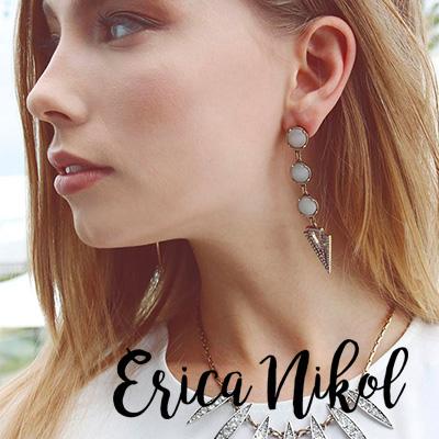 ERICA NIKOL WHOLESALE SHOP