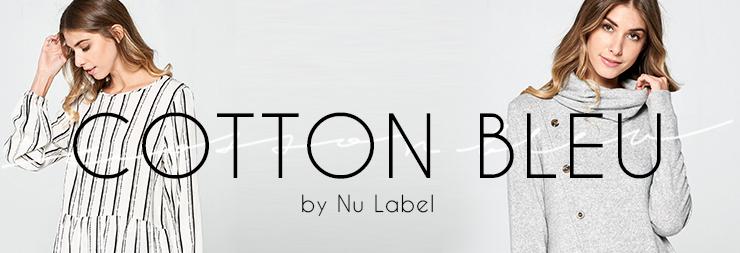 NU LABEL - orangeshine.com