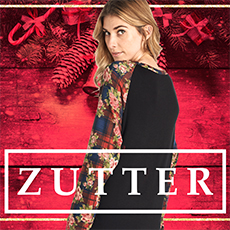 ZUTTER WHOLESALE SHOP - orangeshine.com