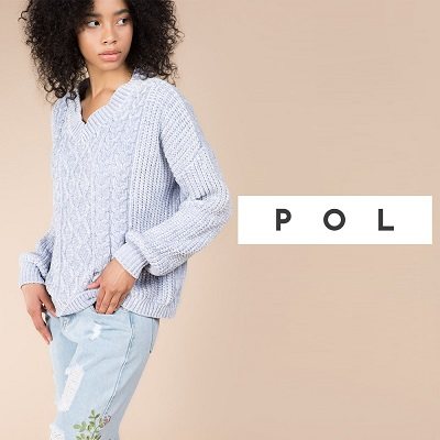 POL WHOLESALE SHOP