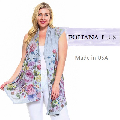 POLIANA PLUS WHOLESALE SHOP - orangeshine.com
