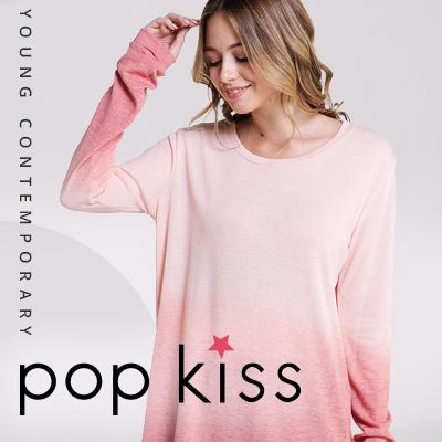 POP KISS WHOLESALE SHOP - orangeshine.com