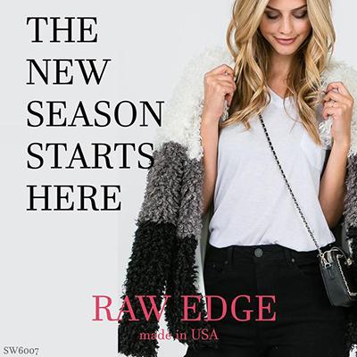RAW EDGE WHOLESALE SHOP - orangeshine.com