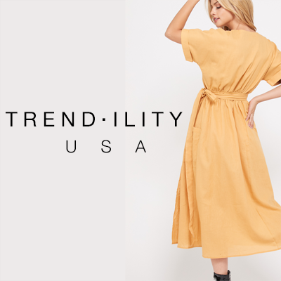 TRENDILITY WHOLESALE SHOP - orangeshine.com