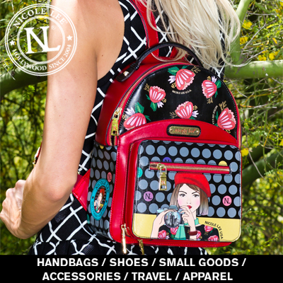 NICOLE LEE USA WHOLESALE SHOP