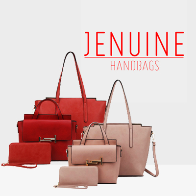 JENUINE HANDBAGS WHOLESALE SHOP