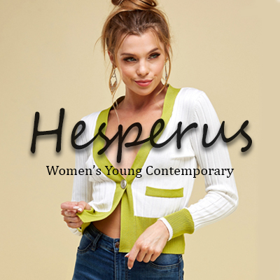 HESPERUS WHOLESALE SHOP - orangeshine.com
