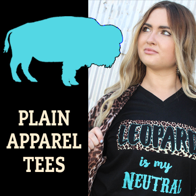 Plain Apparel Tees WHOLESALE SHOP - orangeshine.com
