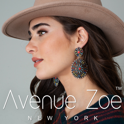 AVENUE ZOE WHOLESALE SHOP - orangeshine.com