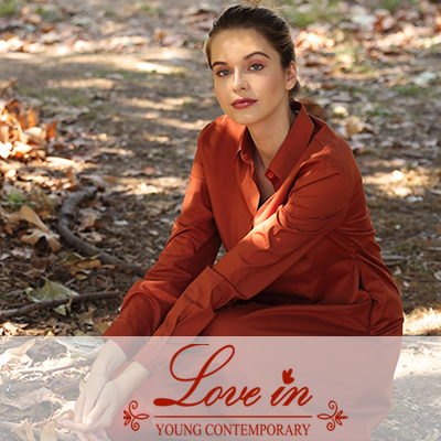 LOVE IN WHOLESALE SHOP - orangeshine.com