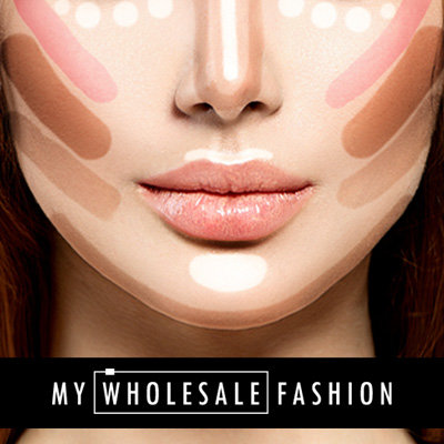 MY WHOLESALE FASHION WHOLESALE SHOP - orangeshine.com
