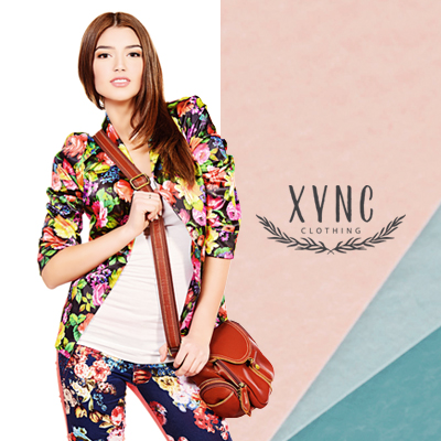 XYNC CLOTHING - orangeshine.com