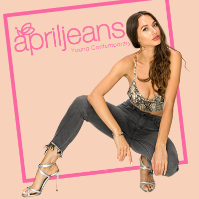 APRIL JEANS - orangeshine.com