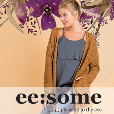 EESOME WHOLESALE SHOP - orangeshine.com