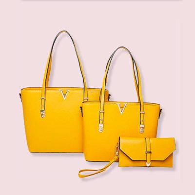 ErrinLee - orangeshine.com