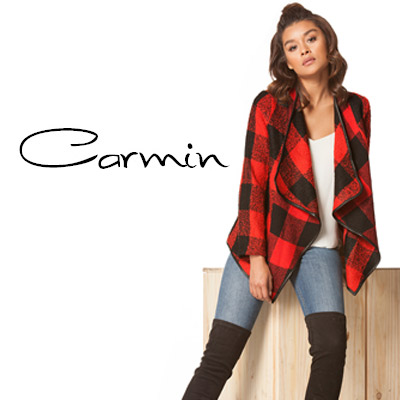 CARMIN WHOLESALE SHOP - orangeshine.com