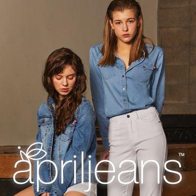 APRIL JEANS WHOLESALE SHOP - orangeshine.com