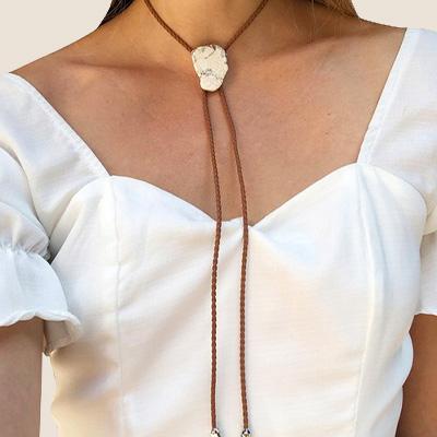 Daisy Del Sol - orangeshine.com