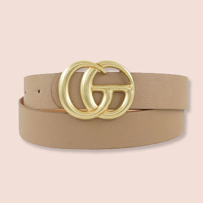 GIRLY ACCESSORIES - orangeshine.com