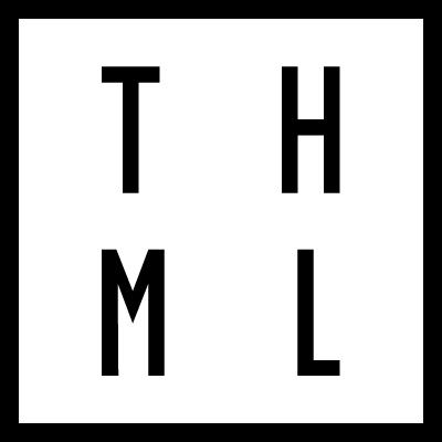 THML WHOLESALE SHOP