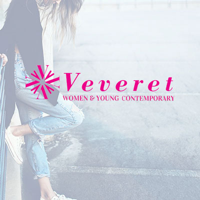 VEVERET - orangeshine.com