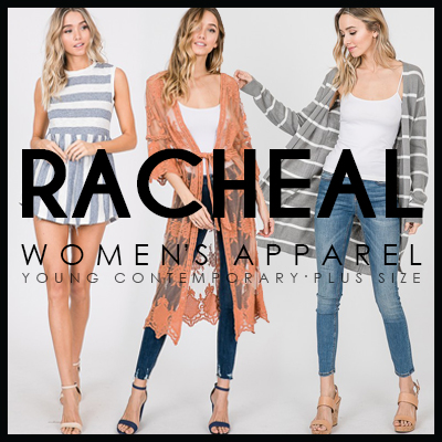 RACHEAL WHOLESALE SHOP - orangeshine.com