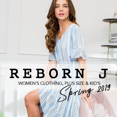 REBORN J WHOLESALE SHOP - orangeshine.com