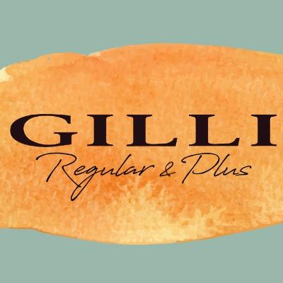 GILLI WHOLESALE SHOP - orangeshine.com