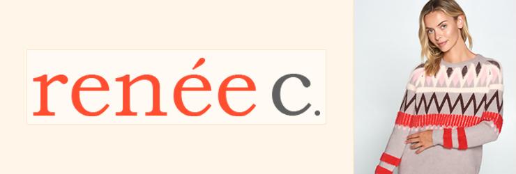 RENEE C. - orangeshine.com