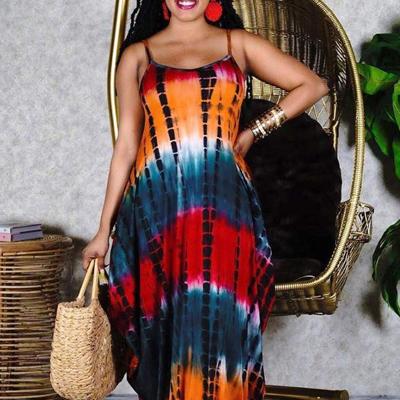 Retro Fashion - orangeshine.com