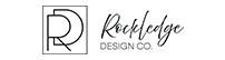 WHOLESALE BRAND Rockledge Designs - orangeshine.com