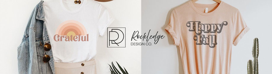 Rockledge Designs - orangeshine.com