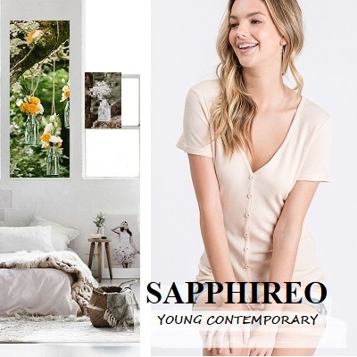 SAPPHIRE O WHOLESALE SHOP