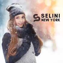 SELINI NY WHOLESALE SHOP - orangeshine.com