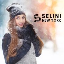 SELINI NY WHOLESALE SHOP
