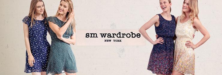 SM WARDROBE - orangeshine.com