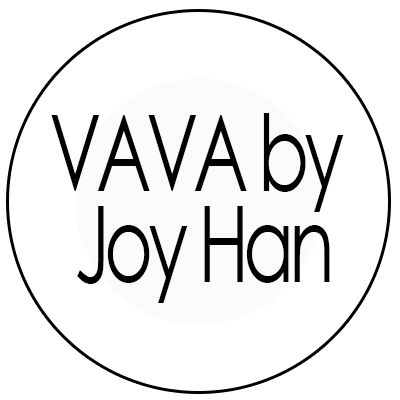 VAVA by Joy Han WHOLESALE SHOP - orangeshine.com
