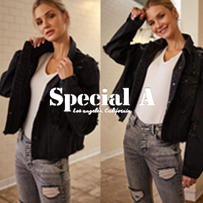 Special A Jeans WHOLESALE SHOP - orangeshine.com