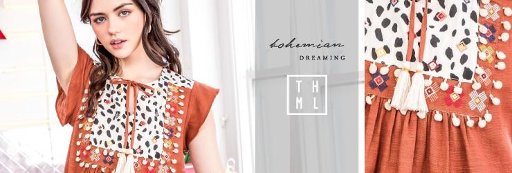 THML - orangeshine.com